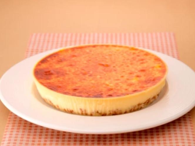 【チーズケーキ工房 風花】チーズケーキ