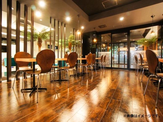 ◆マックスカフェ◆