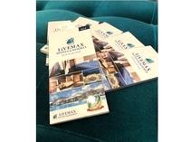 ◆リブマックス総合パンフレット◆