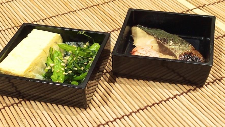 ■和食小鉢(イメージ)