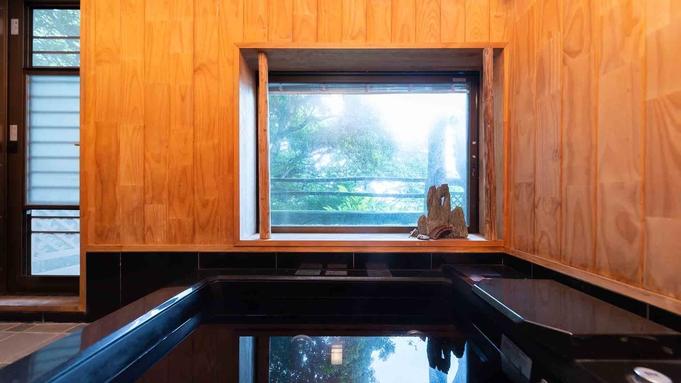 【4連泊プラン】淡路島の観光スポット・島グルメを満喫!お得な連泊プランはこちら!