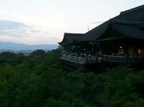 ◆清水寺◆