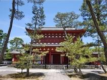 ◆妙心寺◆