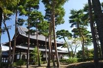 ◆相国寺◆