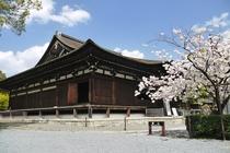 ◆千本釈迦堂◆