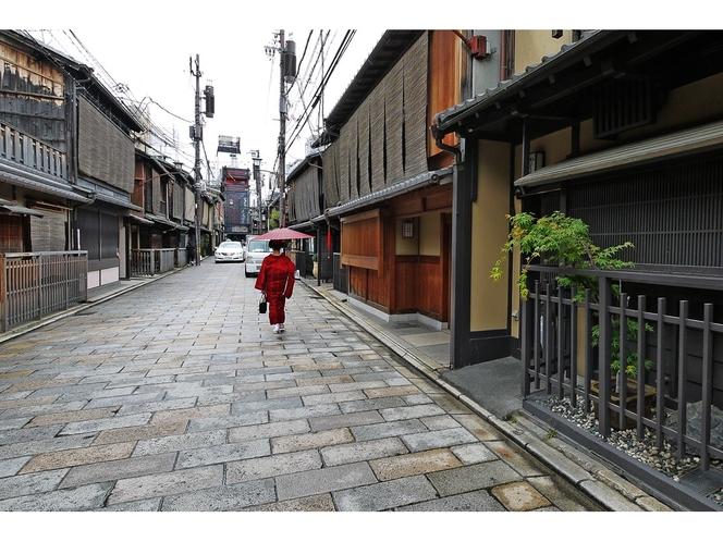 ◆観光◆祇園
