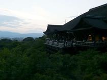 ◆観光◆清水寺