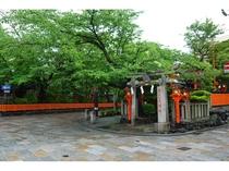 ◆観光◆祇園・祇園新橋