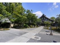 ◆観光◆高台寺