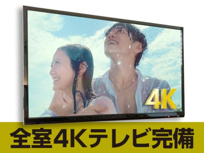 ◆テレビ◆
