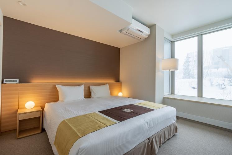 2ベッドルーム・スイート