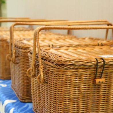 【沖縄県在住限定★ECO】みんな嬉しい「BBQディナー付」★石垣島で休日を過ごそう<朝食お弁当付き>