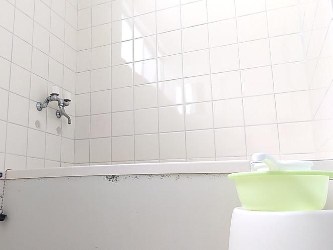 バスルーム バスタブ