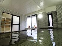 大浴場◆ご利用時間◆16:00~22:00/翌 6:00~ 9:00
