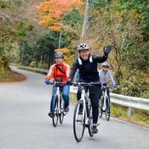 西伊豆スカイラインの紅葉です。日本を象徴する景色として万博に出た写真を撮りに行きませんか?