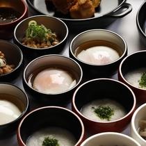 ◆味めぐり小鉢横丁①(イメージ)