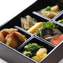 ◆和菜お重膳①(イメージ)