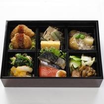 ◆和菜お重膳③(イメージ)