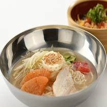 ◆朝食【郷土料理】       ※写真はイメージです