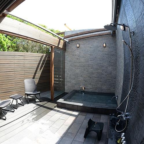 バスルーム(lani空)正方形