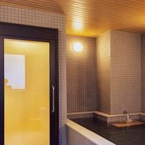 大浴場(浴室2)
