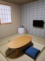 客室tatami