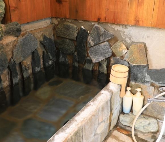 3F客室_浴室