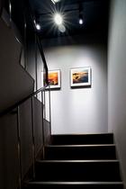階段ルーム