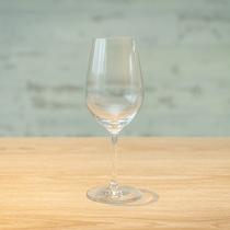 【貸出品】◆ワイングラス◆