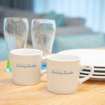 【客室備品】◆食器類◆