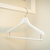 【客室備品】◆衣類ハンガー◆