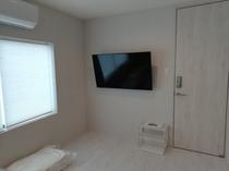 FM4 Room.6