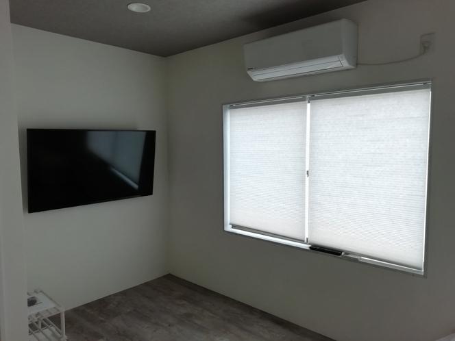 FM3 Room.5