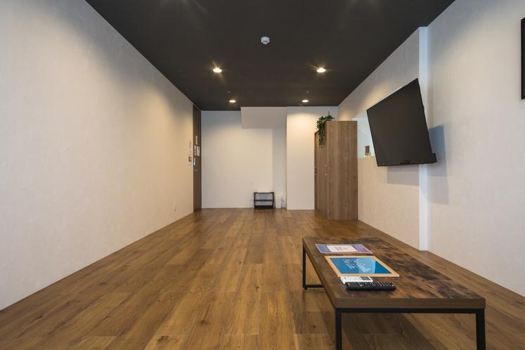 FM1 Room.1