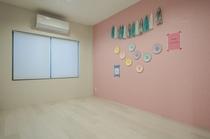 FM5 Room.7