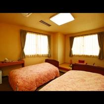 おまかせ部屋一例◆和洋室