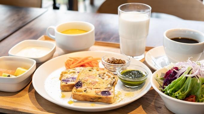 【さき楽28/5%オフ】朝食・BBQまたはしゃぶしゃぶディナー付き