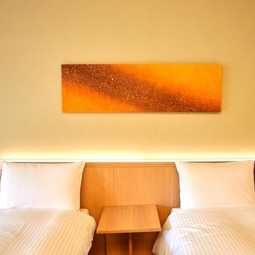 【1階 Bタイプ】ベッドルーム