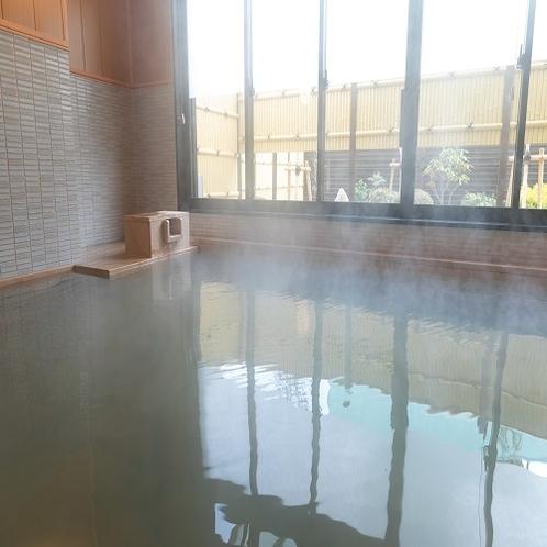 大浴場<女湯>