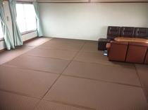 個室(大) 21畳