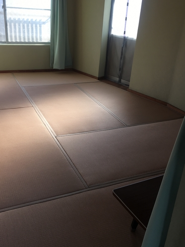 個室(小) 7.5畳