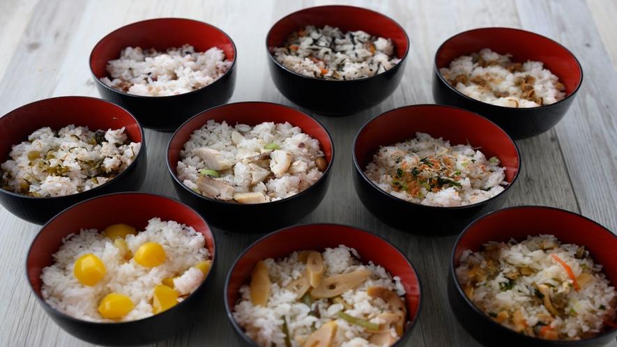レストラン『Aomori Bold Kitcen』