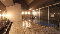*【展望大浴場】男女ともにオーシャンビュー!本州最南端の特別な絶景!