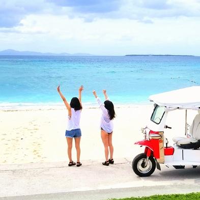 【夏だ!】ビーチへ行く方!!ビーチサンダルプレゼント☆