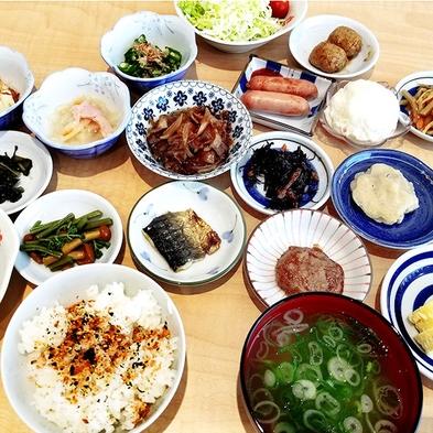 【秋冬旅セール】 和食朝食付きプラン ◆JR三河安城駅徒歩約2分