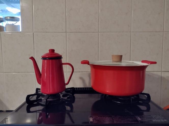 キッチン備品6