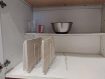 キッチン備品4