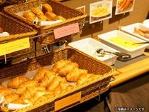 ◆朝食◆ ※画像はイメージです