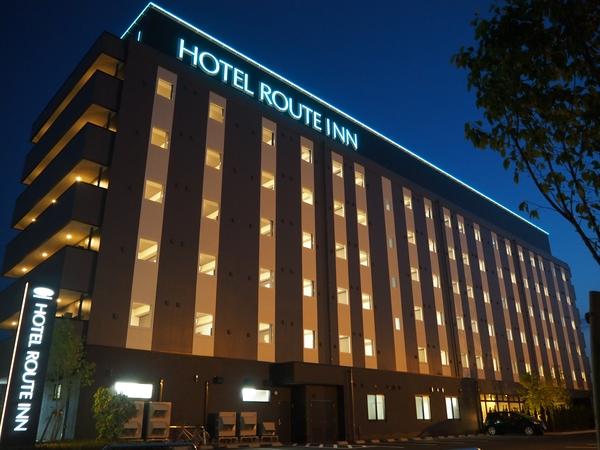 山形市 ビジネスホテル