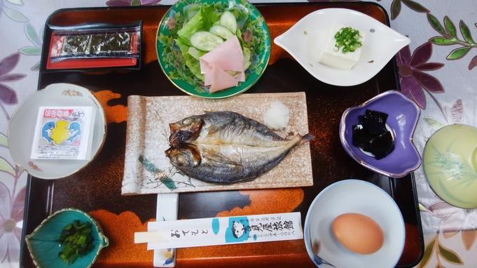 【2食付◆スタンダード】魚も肉も★壱岐グルメを堪能するならこのプラン!